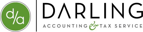 Darling Accounting & Tax Service