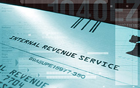 IRS Individual Tax Penalties And What You Can Do to Minimize Them